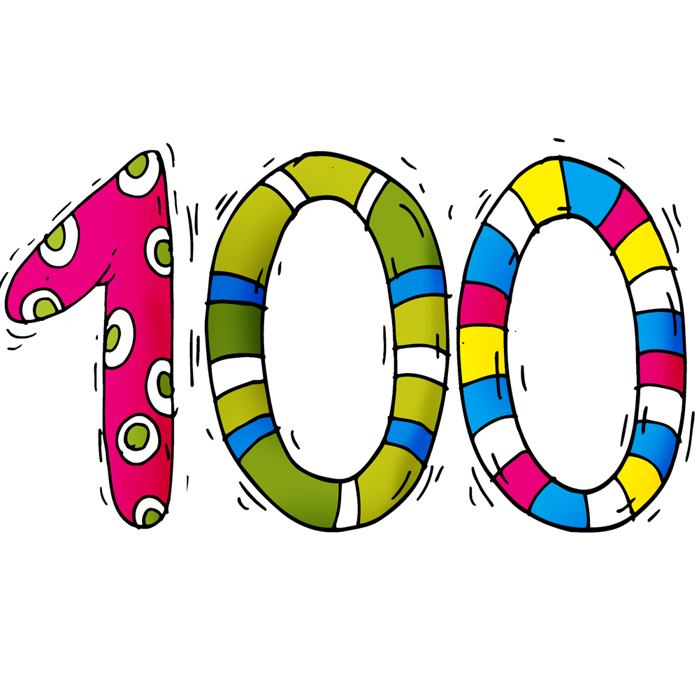 Art 4 Apps 100 Century