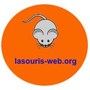 La souris web